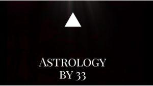 what do zodiac signs represent